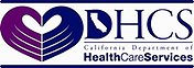 California Dept of Health Care Services | Logo